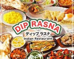 DIP RASNA(ディップ ラスナ) 柴原店