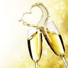 ■【selver】シルバーコース〈全8品〉 宴会・歓送迎会・飲み会・まったり・3時間