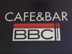 DINING BAR BBCの画像その2