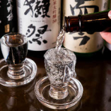 【赤字覚悟の日本酒価格】 獺祭など銘酒がほとんど500円!