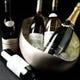 【その他の飲み物】シャンパン・白ワイン・赤ワイン各種取り揃え