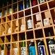 【新潟の地酒】日本酒常時40種類・季節酒をご用意