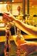 ビアマイスターが美味しいビールをおつくりします!