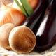 日本各地より厳選した有機野菜を使用