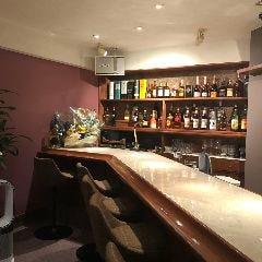Bar.Tico