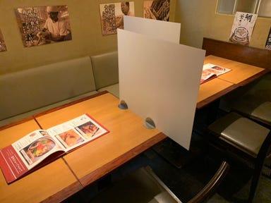 熟成焼鳥 居酒屋 かまどか 松戸西口店 こだわりの画像
