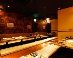 熟成焼鳥 居酒屋 かまどか 松戸西口店