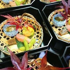 日本料理 料り喜