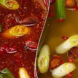 ~天にまで昇っても食べたくなる味と香り~ 研究・改良を重ねた究極のスープ
