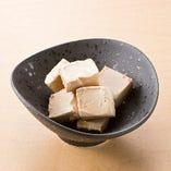 【道産】クリームチーズ たまり漬け