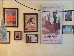スペイン料理の店 Cuatro Devas 北新地