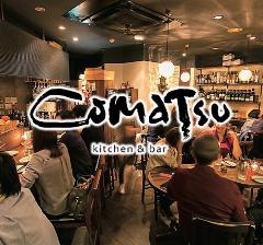 コマツ(COMATSU)大名店