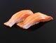 70種以上の新鮮なお寿司をお楽しみ下さい