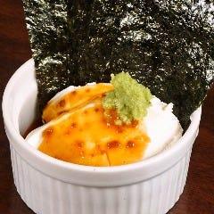 燻製炭火焼 肉バル ミートピア 上野