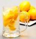 凍結レモンサワーや鶴梅レモンなど美味しいサワー各種あります!