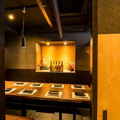 食べ飲み放題 個室居酒屋 鳥さわ 津田沼店 メニューの画像