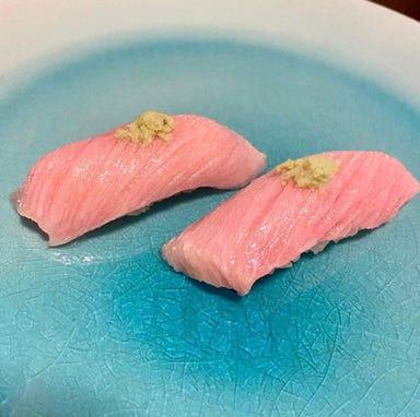 宮島 汐まち寿司 つるみ  メニューの画像