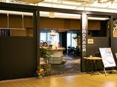 LIMONADA Espresso&Bar 〜NU茶屋町プラス3F〜