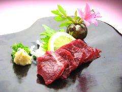 九州料理と馬肉のお店 めちゃうま