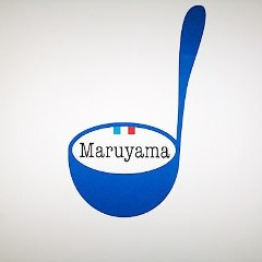 フレンチ Maruyama