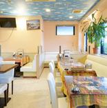 アジア料理 ラマ 井草店