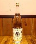 ・酒粕・ 繁桝(福岡)