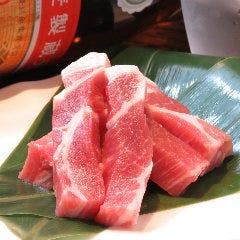 焼肉 牛腸鉄平食堂(うしわたてっぺいしょくどう)