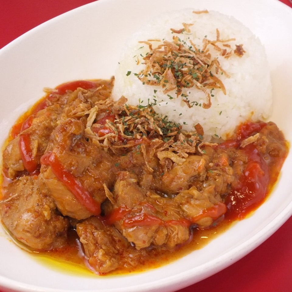 絶品料理でテーブル世界旅行を愉しむ