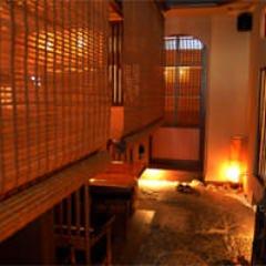 魚屋の個室居酒屋 銅屋