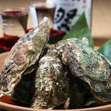 【地酒・獺祭も飲み放題120分】鮮魚からステーキまで楽しむ~ 5,500円コース