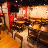 東急田園都市線 用賀駅 東口から徒歩1分★かわいくてオシャレな店内!女子会や誕生会でいつも賑わっています!