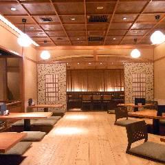【横浜】七五三のお祝いランチにおすすめ!個室のあるレストランは?