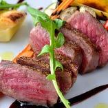 厳選された上質なブランド肉【日本各地より厳選】