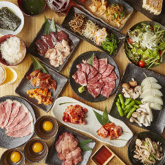 肉×ホルモン居酒屋 INOUEZOUKI