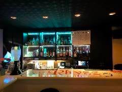 Bar Rhyzz(バーライズ)