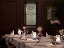 「大人の隠れ家」レストラン