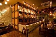 地元「小樽ワイン」を気軽に楽しむ!