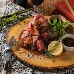 肉バル circolo grande (チルコロ グランデ) 高崎店