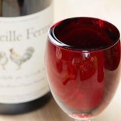 ワインとタパス PORTA ‐albero cucina‐