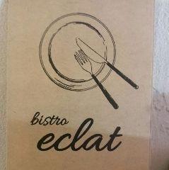 Bistro eclat