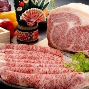 焼肉ハウスマンボウ 江田店 こだわりの画像