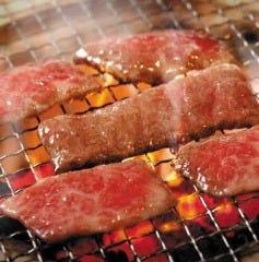 焼肉ハウスマンボウ 江田店