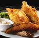 ☆一番の看板メニュー FISH&CHIPS☆