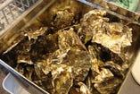 ●ポワレ・ムニエル・グリル・ポシェ・ブレゼ調理法は色々(入荷により魚は7~10種そろえてます)