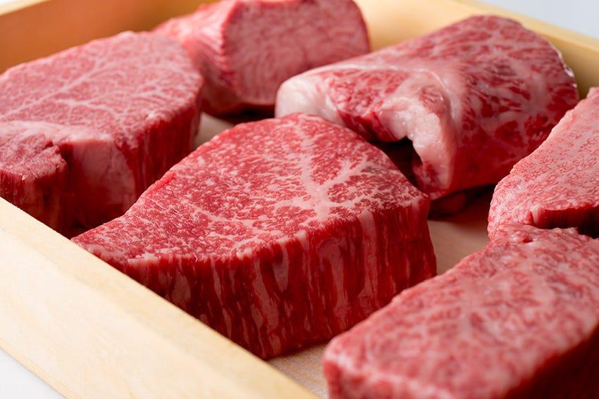 ◆『和牛文化』を世界へ