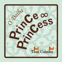 [本格タイ料理]Thai Cuisine PrinCe ∞ PrinCessの画像