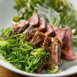 【逸品350種類以上】 ガッツリ肉料理も二軒目に嬉しい〆も多数
