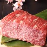 最高級国産馬肉【青森県】