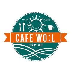 CAFE WOL(カフェウォール)