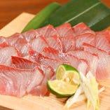 美味しい鮮魚に出会うために【神奈川県 他】
